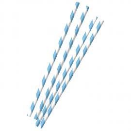 12-pailles-bleu-et-blanche