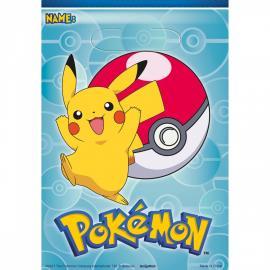 8-sacs-a-bonbons-pokemon - MyPartyKidz