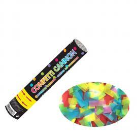 canon-a-confettis - MyPartyKidz