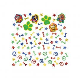 Confettis Pat Patrouille - 34g
