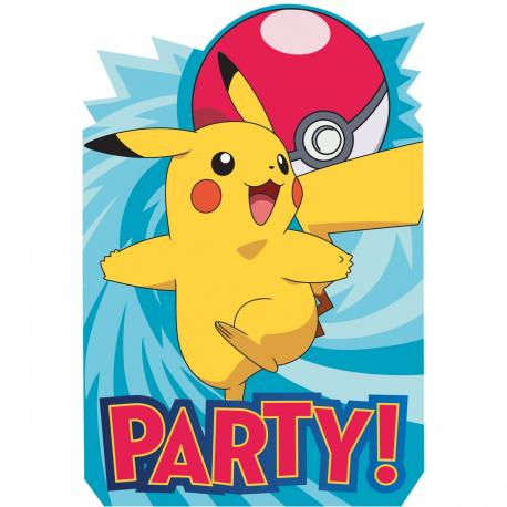 8-invitations-pokemon - MyPartyKidz
